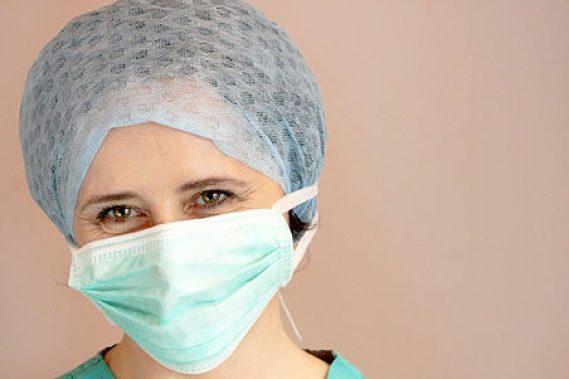 Consultant Surgeon